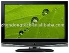 """46"""" LCD monitor ZDM460H02W(16:9) 1920X1080 ZhendongTech Co,."""
