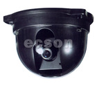"420 TV Lines 1/3"" SONY Dome Color CCD Camera"