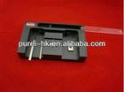 Good quality car flip remote key blade pin removing tools