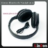 Fashionable stereo wireless bluetooth headset for Samsung Galaxys i9300 S3 BH-304
