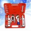 Flaring tools OXY-278AL