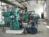 Sorbitol Production Line