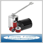 Huaxing Motorcycle & ATV oil filters