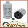 Perkins Oil Filters 26564403 in stock