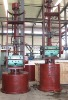 Hydraulic tapping machine ( HT1000, 47 inch)