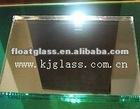 For cloakroom Aluminum mirror glass