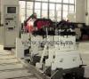 Schenck balancing machine for turbochargers HM4-20B/TL