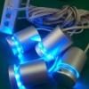 Blue LED Standoff