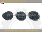 Abrasive materials Silicon carbide grit:8,10,16,24,30,36,40,46,60,80,100,120,180,220,240,280,320,400