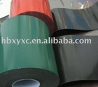 IXPE double side tape packing tape foam tape
