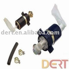 High Quality of Fuel Pump for Nissan 17042-32P00