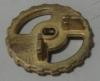 brass castings, brass casting handle wheels, brass die-casting for handle wheel,brass valve handles,brass casting wheel blank