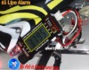 New Generation high-grade 6S Lipo Alarm, high-grade 6S Voltage Tester, Lipo Checker