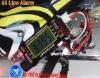 New Generation high-grade 6S Lipo Alarm, high-grade 6S Voltage Tester, Lipo Checker
