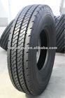 Chinese Tires