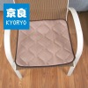 winter mattress/new product/warm sleeping products /mattress /
