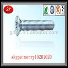 dongguan guangdong machine screw