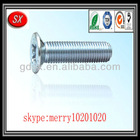 dongguan guangdong machine screw
