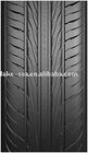 RAPID brand tyres P607275/45R20