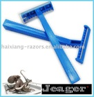 MIR I Single Blade Medical Razor/Shaver