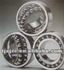NSK 2207 self-aligning ball bearing with high precision and good service