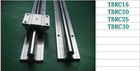 LB 122232 linear bearings with high precision