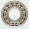 cylindrical roller bearing 321