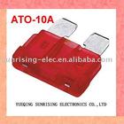 Fuse link ATO-10A