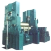 Rolling Bending Machine,hydraulic bending machine,rolling machinery