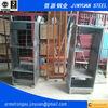ATM105 sheet metal fabrication OEM/ODM Supplier automated banking machine cash dispenser Cashpoint ABM ATM enclosure
