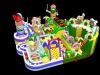 inflatable theme parks/inflatable amusement parks/giant inflatable toys_ITF002