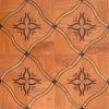 wood parquet flooring LIREN-119