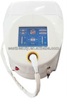 Thermage 10MHz bi-polar RF facial lift beauty equipment E-magic501