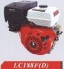 USA EPA Gasoline Engine