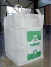 pp jumbo bags /super sack/bi bags
