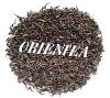 organic fujian wuyi oolong tea