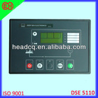 Deep Sea Conrtoller DSE5110