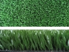 Artificial Turf for roof (leisure and beautifying purpose)