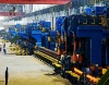Tieqi High Speed Steel Wire Rod Mini Rolling Mill Plant for sale