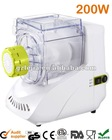 Automatic Eletric Pasta Maker 200W