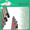Printer toner MPC2800 compatible with Aficio MPC 2800/3300
