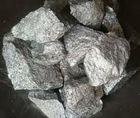 Molybdenum iron
