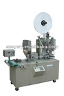 Automatic toothpick production packing machine