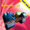 wholesale solvent ink for xaar print head ,for solvent inkjet printer