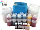 Sublimation inkjet ink