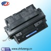 Printer Consumable Toner Cartridge EP52X for HP