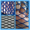 Nylon PA Rachel knotless netting