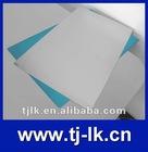 laminated steel plate