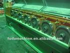 Guangdong Copper Wire Drawing Machine(Manufacturer)