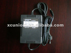 13.5V 5A AC Adapter for Creative Speaker